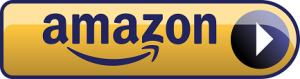 amazon-bestell-button-300x79